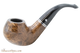 Peterson Dublin Filter XL02 Tobacco Pipe PLIP