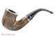 Peterson Dublin Filter 05 Tobacco Pipe PLIP