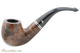 Peterson Dublin Filter 221 Tobacco Pipe PLIP