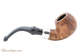 Peterson Premier System 303 Tobacco Pipe - PLIP Right Side