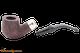 Peterson Standard System Sandblast 301 Tobacco Pipe PLIP Apart