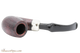 Peterson Standard System Sandblast 306 Tobacco Pipe PLIP Top