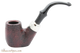 Peterson Standard System Sandblast 306 Tobacco Pipe PLIP