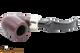 Peterson Standard System Sandblast 313 Tobacco Pipe PLIP Top
