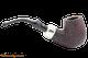 Peterson Standard System Sandblast 307 Tobacco Pipe PLIP Right Side