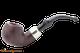 Peterson Standard System Sandblast 303 Tobacco Pipe PLIP