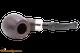 Peterson Standard System Sandblast B42 Tobacco Pipe PLIP Top
