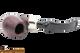 Peterson Standard System Sandblast 317 Tobacco Pipe PLIP Top