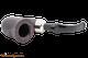 Peterson Standard System Sandblast XL315 Tobacco Pipe PLIP Top