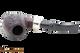 Peterson Standard Rustic B42 Tobacco Pipe Fishtail Top