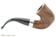 Peterson Sherlock Holmes Dark Smooth Original Tobacco Pipe PLIP Right Side