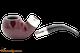 Peterson Red Spigot 03 Tobacco Pipe Fishtail Apart