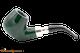 Peterson Green Spigot 68 Tobacco Pipe Fishtail