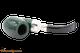 Peterson Green Spigot X220 Tobacco Pipe Fishtail Top