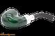 Peterson Green Spigot X220 Tobacco Pipe Fishtail Bottom
