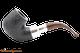 Peterson Newgrange Spigot 221 Tobacco Pipe