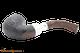 Peterson Newgrange Spigot 221 Tobacco Pipe Bottom
