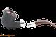 Peterson Newgrange Spigot B10 Tobacco Pipe Apart