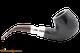 Peterson Newgrange Spigot 68 Tobacco Pipe Right Side
