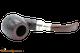 Peterson Newgrange Spigot 68 Tobacco Pipe Top