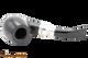 Peterson Ebony Spigot 68 Tobacco Pipe Fishtail Top