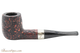 Peterson Donegal Rocky 107 Tobacco Pipe Fishtail