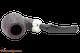 Peterson Standard Rustic B42 Tobacco Pipe PLIP Top