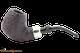 Peterson Standard Rustic B42 Tobacco Pipe PLIP