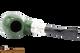 Peterson Green Spigot XL02 Tobacco Pipe Fishtail Top