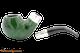 Peterson Green Spigot XL02 Tobacco Pipe Fishtail Apart