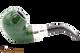 Peterson Green Spigot XL02 Tobacco Pipe Fishtail