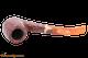 Savinelli Alligator 606 KS Red Tobacco Pipe Top