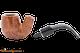 Savinelli Tre 614 Tobacco Pipe Smooth Apart