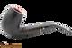 Savinelli Roma 606 EX Black Stem Tobacco Pipe