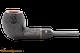 Savinelli Roma 510 EX Black Stem Tobacco Pipe