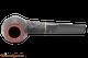 Savinelli Roma 510 EX Black Stem Tobacco Pipe Top