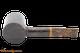 Savinelli Tigre 311 KS Smooth Dark Brown Tobacco Pipe Bottom