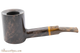 Savinelli Tigre 311 KS Smooth Dark Brown Tobacco Pipe