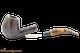 Savinelli Tigre 670 KS Smooth Dark Brown Tobacco Pipe Apart