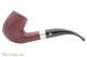 Rattray's Lobster 63 Tobacco Pipe