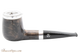 Rattray's Helmet 139 Smooth Tobacco Pipe