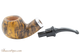 Rattray's Limited 20 Smooth Contrast Tobacco Pipe Apart