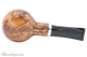 Rattray's Seconds Butcher Boy 22 Natural Tobacco Pipe Bottom
