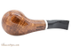 Rattray's Seconds Butcher Boy 23 Natural Tobacco Pipe Bottom