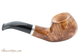 Rattray's Seconds Butcher Boy 23 Natural Tobacco Pipe Right Side