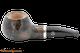 Rattray's Seconds Butcher Boy 22 Grey Tobacco Pipe