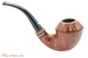 Mastro De Paja Bella Natural 2 Tobacco Pipe Right Side
