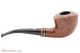 Mastro De Paja Bella Natural 4 Tobacco Pipe Right Side