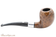 Mastro De Paja Eleganza Brown 5 Tobacco Pipe Right Side