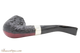 Peterson Dr. Jekyll & Mr. Hyde 01 Tobacco Pipe Bottom